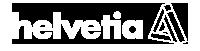 Helvetia cyber-assurance