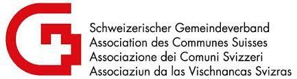 Association des communes suisses