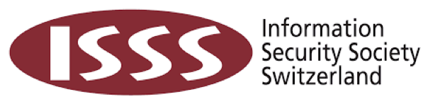 Information Security Society Switzerland