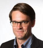 Michael Bucher, Gemeinde Jonen